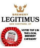 Brewery-Legitimus.jpg
