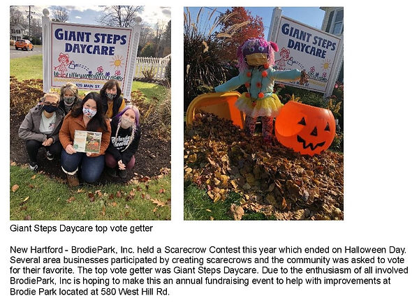 Giant%20Steps%20Daycare-page-001_edited.