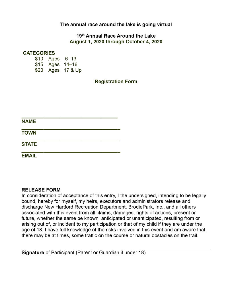 registration form-1.jpg