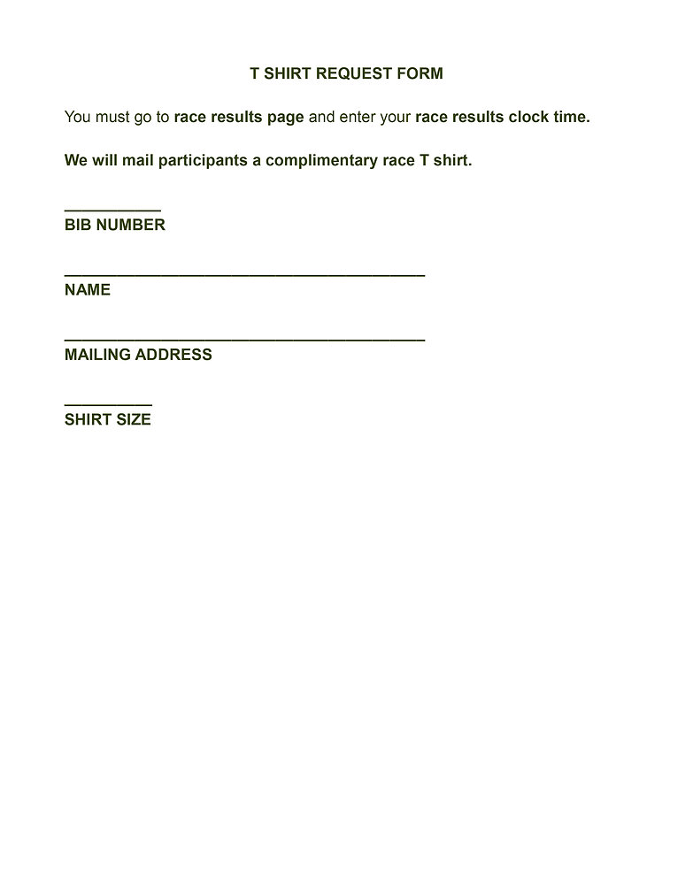 registration form-2.jpg