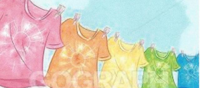 Tie-Dye shirt.jpg