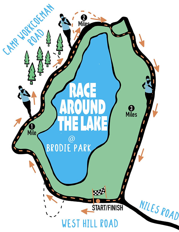Race%20Map%203_edited.jpg