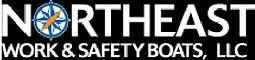 Northeast-Work-_-Safety-Boats.jpg