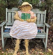 Scarecrow%20Contest%20-%20Bakerville%20L