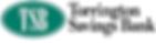 thumbnail_TSB Logo (no tagline)11-30-16.