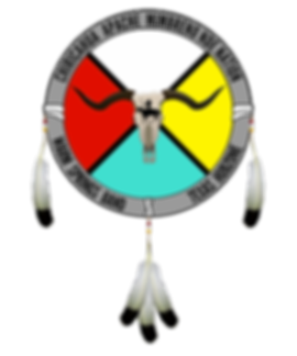 Camn Logo transparent.png