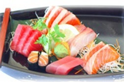 Sashimi Large 15 Pcs