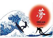 Yume New Logo2019.jpg