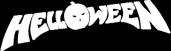 Helloween_Classic_Logo_neg_7°.png