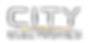 Сити-Электроникс-Лого.webp