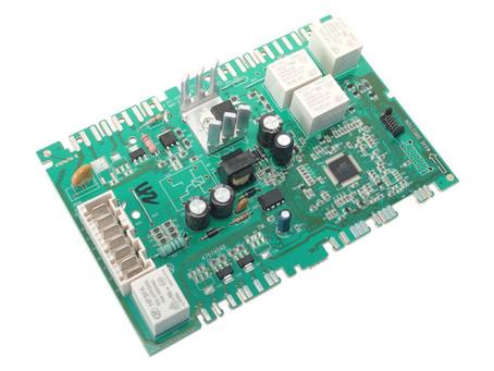 Что включает в себя контрактное производство электронных модулей?