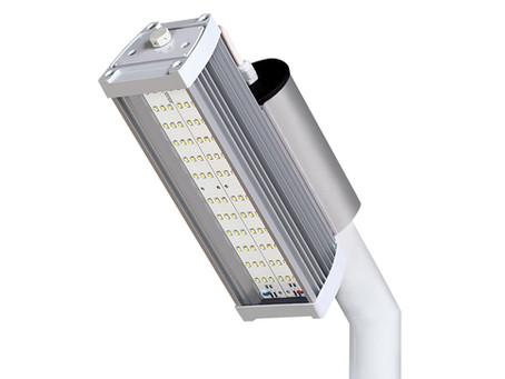 Особенности светодиодного производства