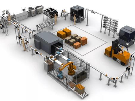Как выбрать правильного контрактного производителя электроники?