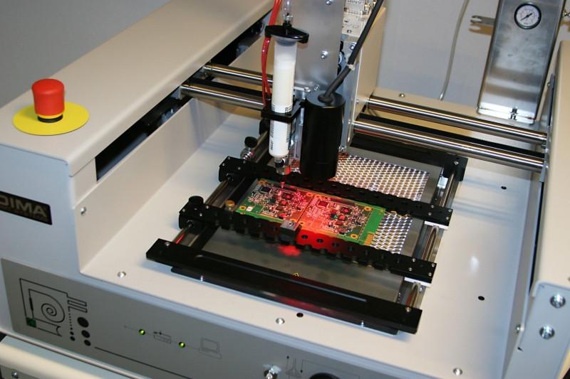 dd-500_heatingplate_8428.jpg