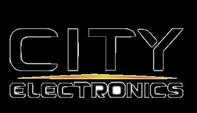 (c) Ct-electronics.ru