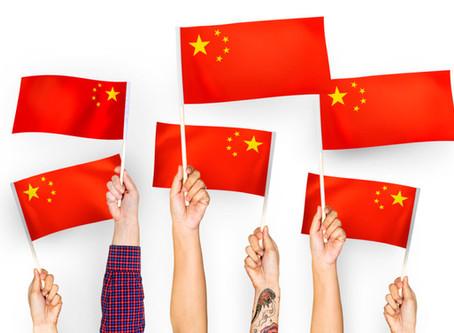 8 советов при поиске контрактного производителя электроники в Китае