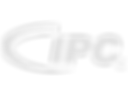 IPC_logo_edited_edited.png