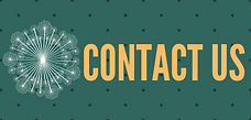 CONTACT US (3).png