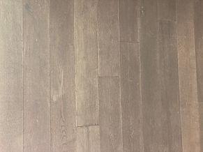 hardwood2.jpg
