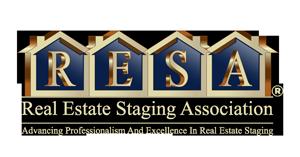 RESA-Gold-Words-Trans-300x157.png