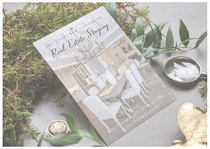 RESA Consumer Guide Cover_edited_edited.jpg