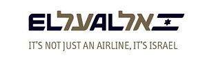 el-al-logo.jpg