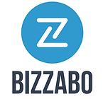 Bizzabo logo.PNG