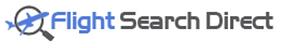 Flightsearch logo.PNG