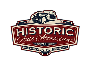 Historic New Logo2-01.png