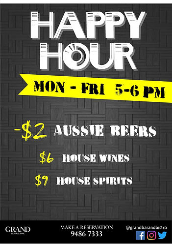 Happy hour a1 poster AUG 20.jpg
