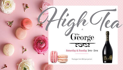 v1_TheGeorge_HighTea_FB_1200x630px (1).j