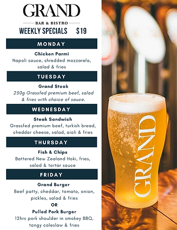 Weekly specials June20.png