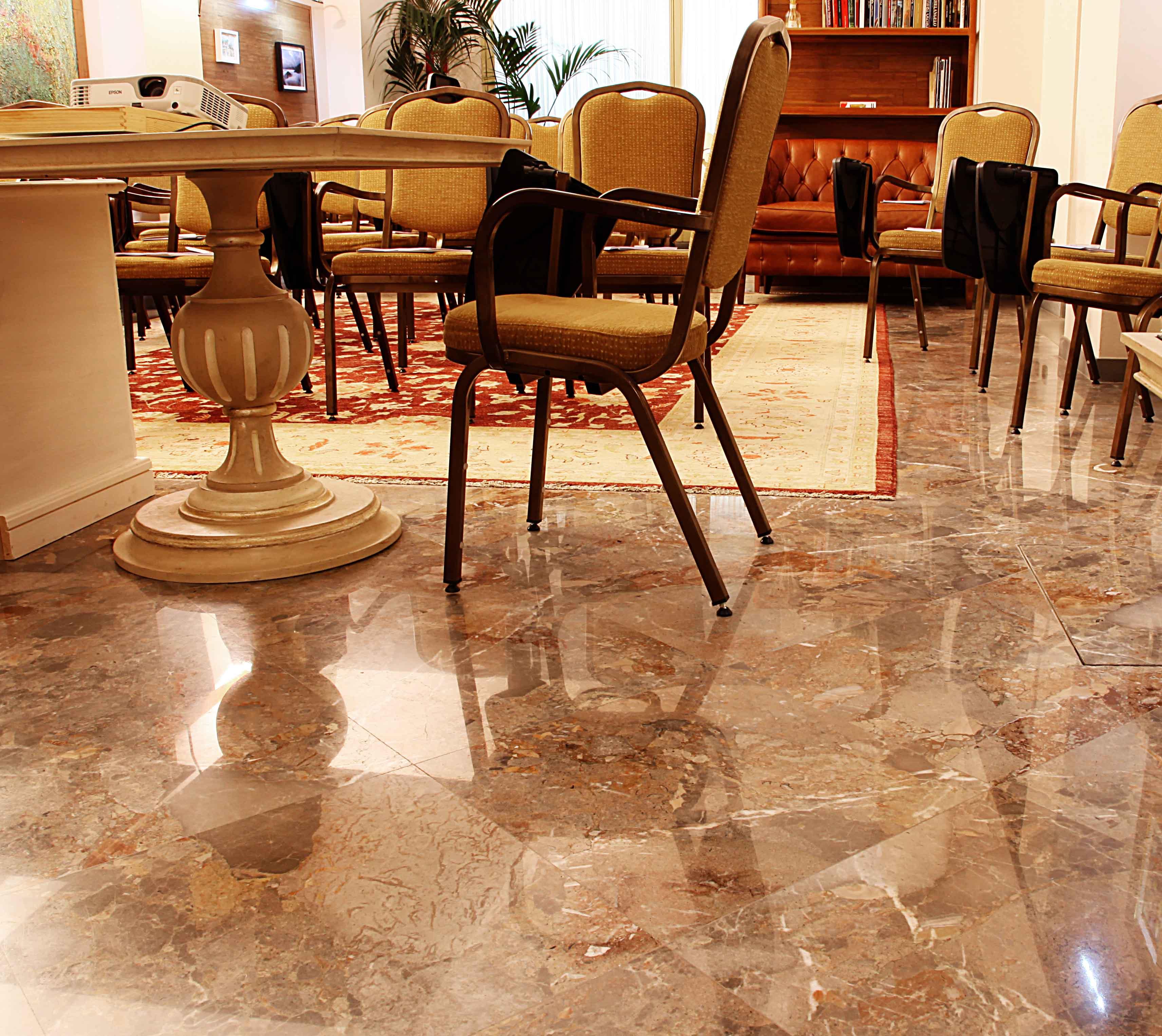 Hotel Art Atelier Firenze