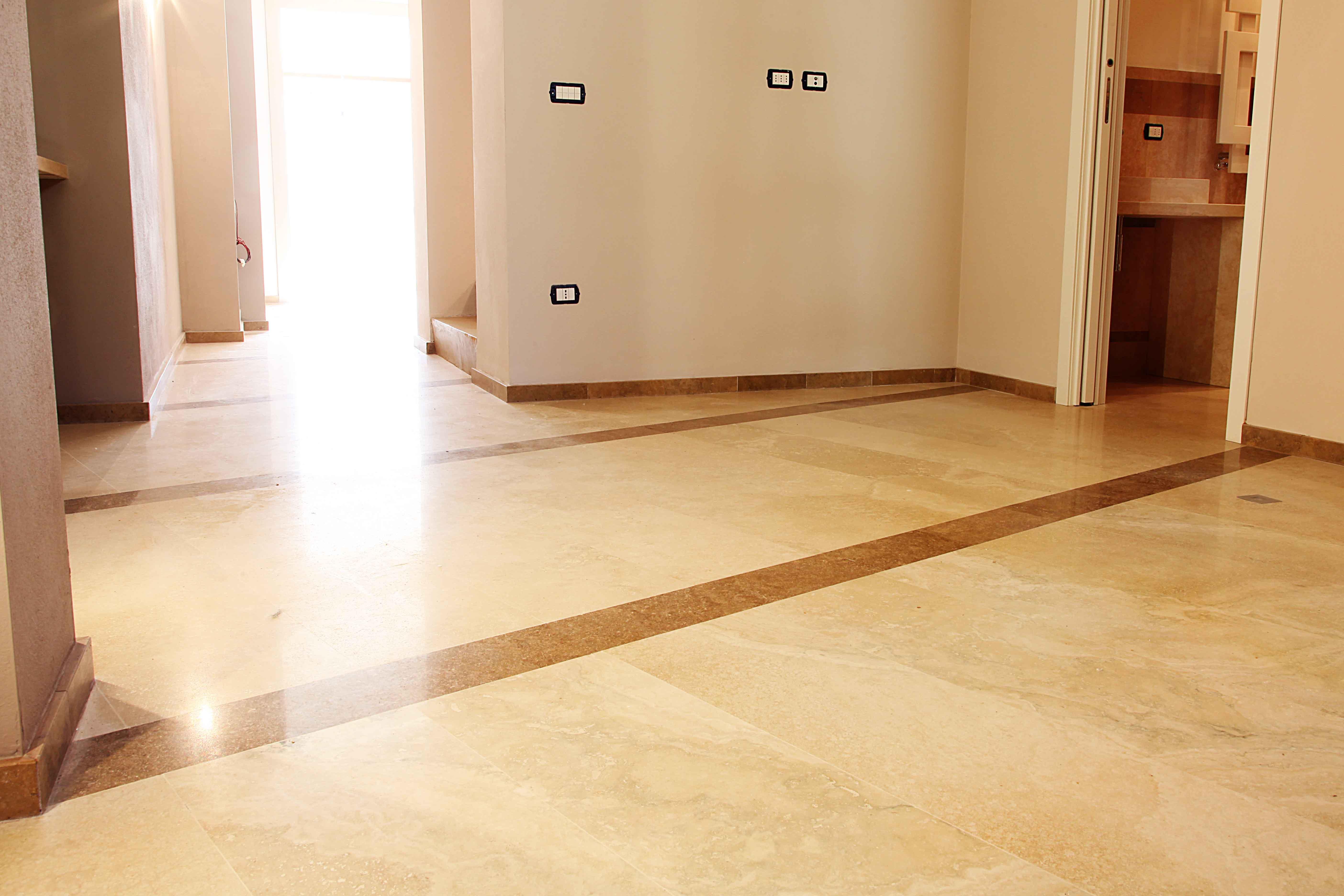 Colorare Pavimento In Cotto artequipe.it | artequipe | levigatura, lucidatura, pavimenti