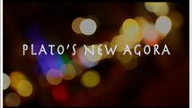 Plato's New Agora
