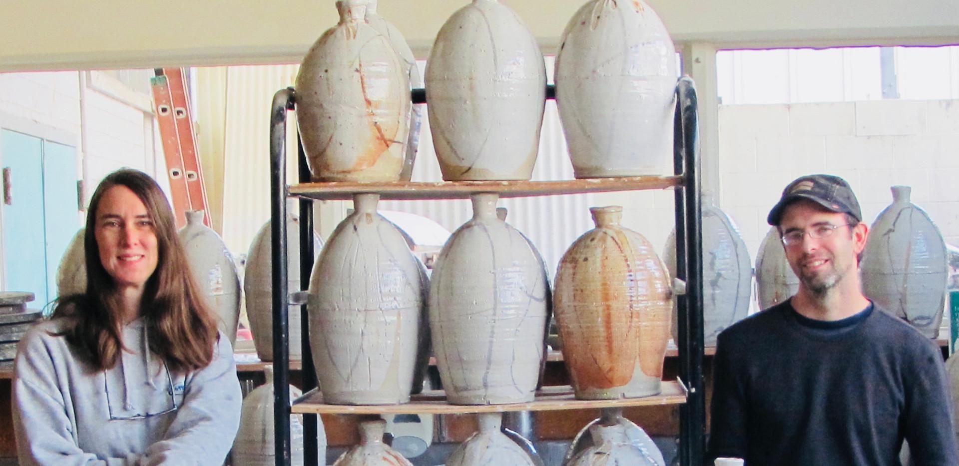 Pabu sake