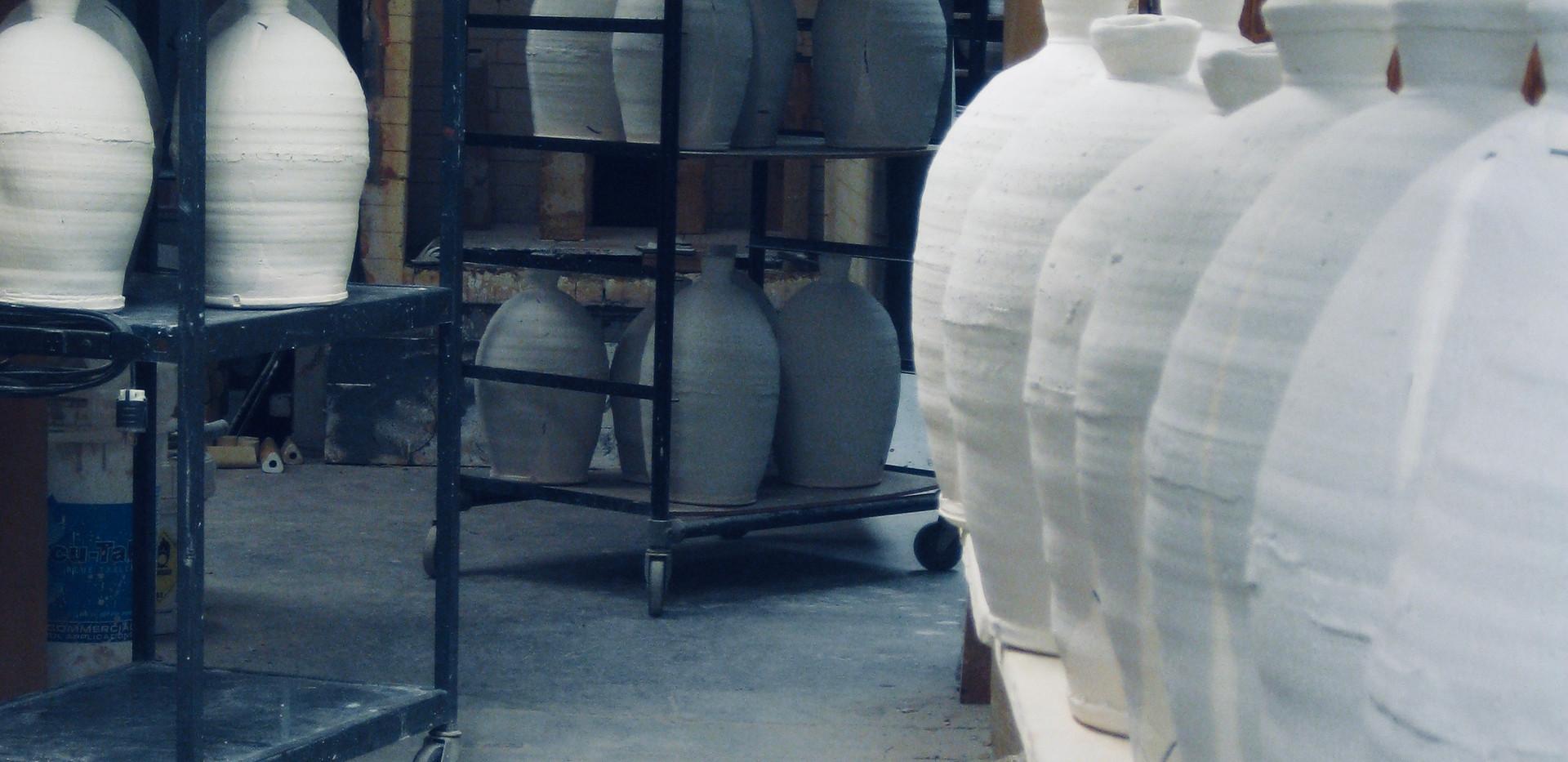 Pabu sake glaze