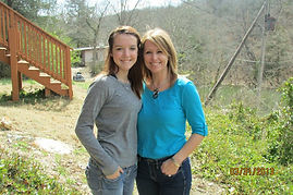 shel and mimi easter 2013.jpg