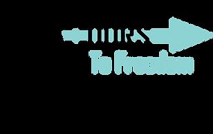 TSC 36 Hours logo.png