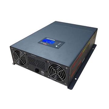Power Inverter Xantrex