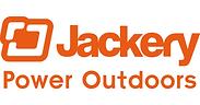 JACKERY-LOGO_Slogan.png