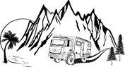 L&G4X4-FULLagorafoi.png