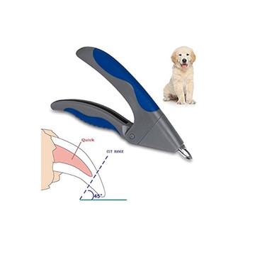 Dog Nail Clipper
