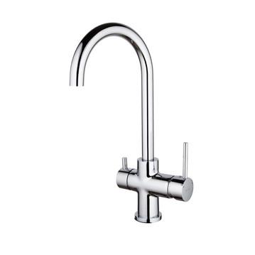 Kitchen Elegant Faucet