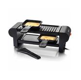 Mini Raclette Set