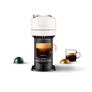 Nespresso - Expresso Maker