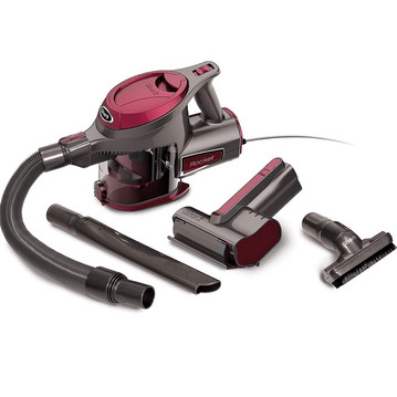 Ultra-Light Vacuum
