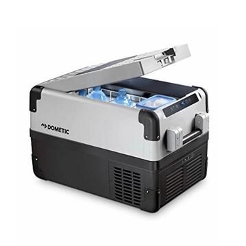 Freezer/Fridge Box