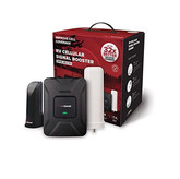Phone Signal Booster