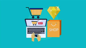 Shop Smarter With These Money Saving Tips